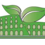 Logo convegno recuperiAmo l edilizia dalla parte dell ambiente 16-04-2010