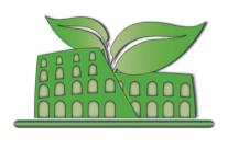 RecuperiAmo: l'edilizia dalla parte dell'ambiente
