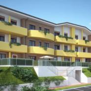 Andare incontro a un bisogno reale: realizzazione di alloggi in social housing